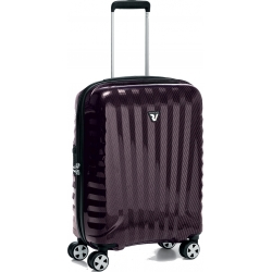 "22"" Domestic Carry-on Spinner"