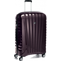 "32"" Spinner Luggage Bordeaux/Carbon"