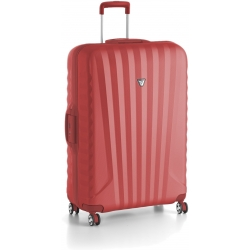 "32"" Spinner Luggage Red"