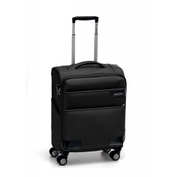 "22"" Carry-on Spinner Black"