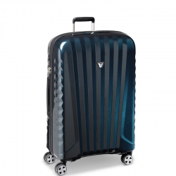 "32"" Spinner Luggage Ottanio/Carbon"