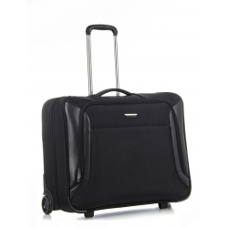 Garment trolley bag
