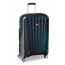 "28"" Spinner Luggage Ottanio/Carbon"
