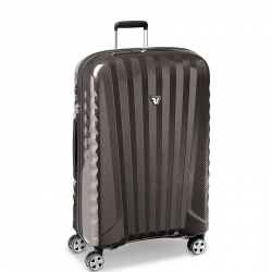 "32"" Spinner Luggage Warm Grey/Carbon"