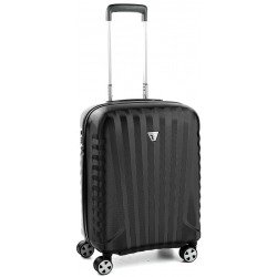 "22"" Domestic Carry-on Spinner Black"