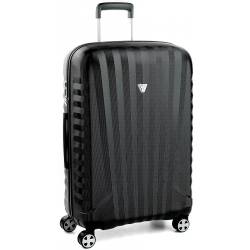 "30"" Spinner Luggage Black"