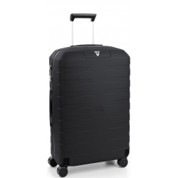 "28"" Spinner Luggage Antharacite"