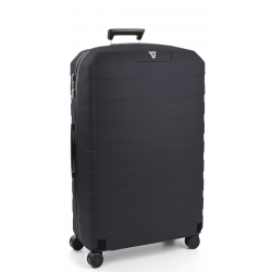 "32"" Spinner Luggage Anthracite"