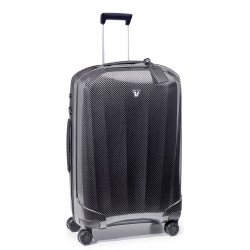 "28"" Spinner Luggage Graphite"