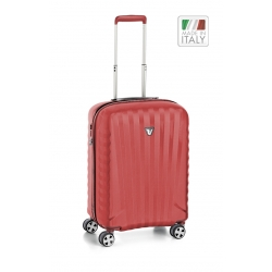 "22"" Domestic Carry-on Spinner Red"
